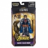 Figurka Avengers Legends Black Knight (E0490/E1578)