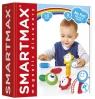 Smart Max - My First Sound & Senses