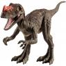 Jurassic World: Atakujące dinozaury - Proceratozaur