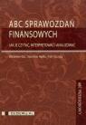 ABC sprawozdań finansowych