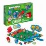 Ćwir Angry Birds Rio