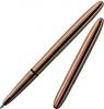 Długopis Bullet 400CZN Tytan Miedź