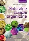 Naturalne związki organiczne Kołodziejczyk Aleksander