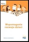 Owocna edukacja SP Wspomaganie rozwoju dzieci KP Wiesława Żaba-Żabińska