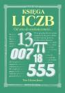 Księga Liczb