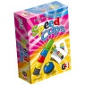 Speed Cups (104848)