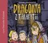 Dragona z Tarapatii  (Audiobook)
