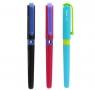 Pióro wieczne Extra Fine 506 (TO-506) mix kolorów