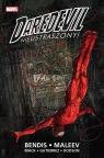 Daredevil: Nieustraszony! Tom 1