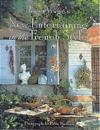 Roger Verge's New Entertaining in the French Style Pierre Hussenot, Roger Verge