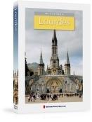 Miejsca święte 12. Lourdes (OT) Szymborska Monika, Szymborski Wiktor