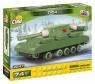 Klocki Mała Armia T-54 Nano (2247)