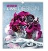 Kalendarz 2022 Live Design HELMA