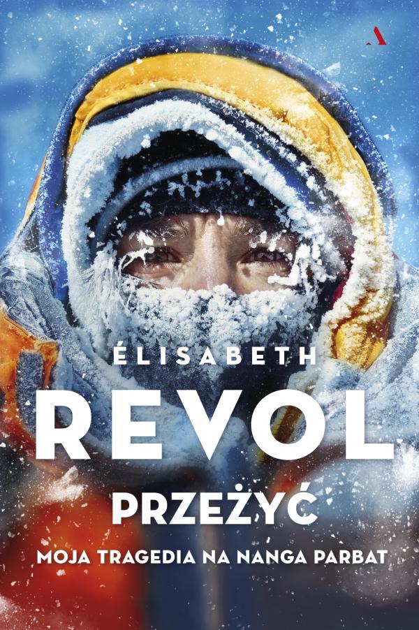 Przeżyć Revol Elisabeth