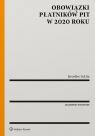 Obowiązki płatników PIT w 2020 roku Sekita Jarosław