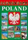 Polska wersja angielska
