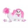Puppy Surprise: Pluszak - Mandy. Seria 1 (JPP42147)