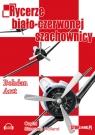 Rycerze biało-czerwonej szachownicy  (Audiobook)  Arct Bohdan