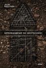 Wprowadzenie do geotechniki