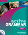 Active Grammar 3 without Answers and CD-ROM