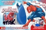 Zestaw Spider-Man (3471)