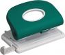 Dziurkacz Laco. Zielony (L303-55)