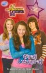 Hannah Montana Graj i wygraj