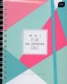 Fit planer geometric 159x210