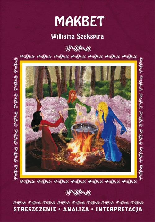 Makbet Williama Szekspira
