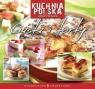 Kuchnia polska Ciasta i torty