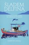 Śladem Delfina Koktajle, klęski i kaiki na greckich wyspach Bucknall Harry