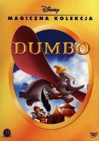 Dumbo Joe Grant, Dick Huemer