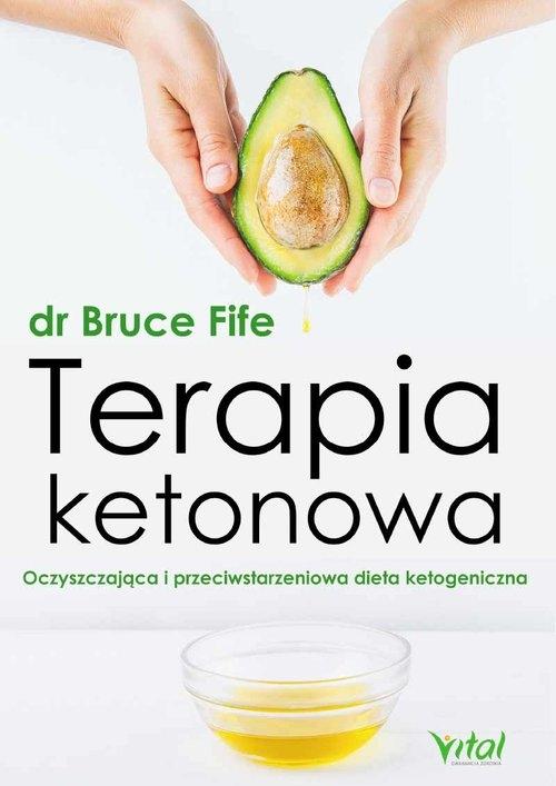 Terapia ketonowa Fife Bruce