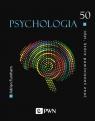 50 idei które powinieneś znać Psychologia Furnham Adrian