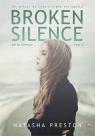 Broken Silence Tom 2 Preston Natasha