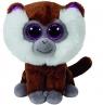 Maskotka Beanie Boos: Tamoo - Brodata Małpa 15 cm (36847)