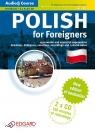 Polish for Foreigners Polski dla obcokrajowców