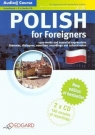 Polish for Foreigners Polski dla obcokrajowców Mijakowska-Johnson Marta