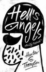 Hell's Angels Anioły piekieł