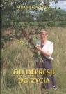 Od depresji do życia  Korżawska Stefania