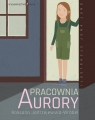 Pracownia Aurory