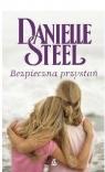 Bezpieczna przystań - Daniel Steel