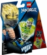 Lego Ninjago: Potęga Spinjitzu-Jay (70682)