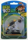 Ben 10 Mini Figurka Blister Kulopłot (PBT76760E)