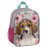 Plecak przedszkolny Dog (18-303PS)