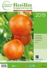 Program Ochrony Roślin Warzywnych uprawianych w polu 2019 praca zbiorowa
