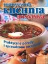 Tradycyjna kuchnia rosyjska