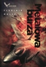 Metalowa burza Armagedon 1