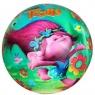 Piłka miękka Fancy Toys Trolls  (25472)