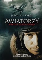 Awiatorzy Sokół Jarosław